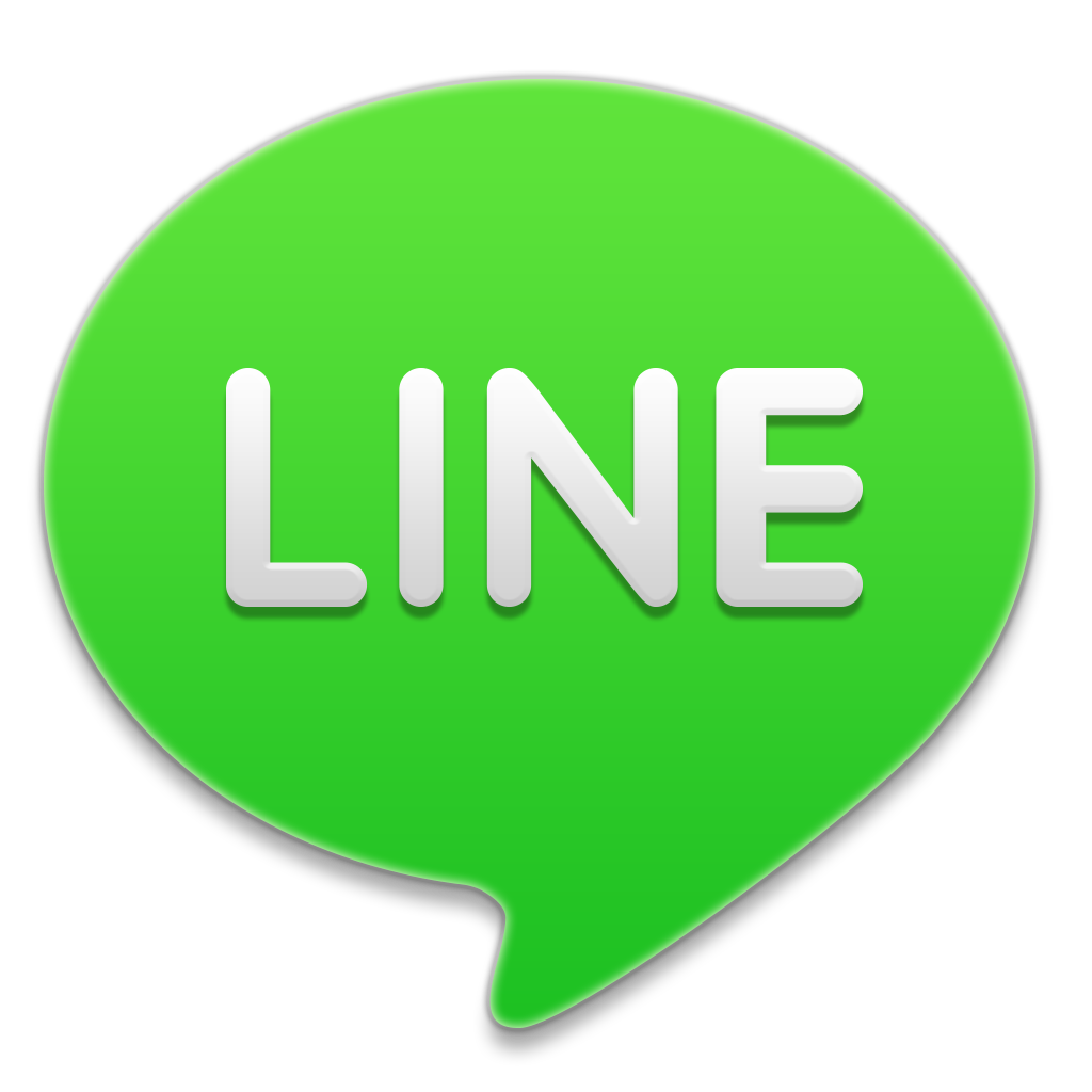 Line-Icon-OSX