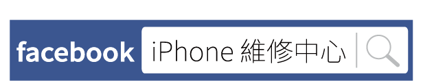 facebook.ai-01