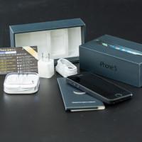 iphone維修中心-162