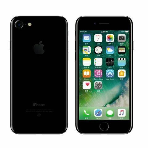 celular_apple_iphone_7_256gb_53177_550x550